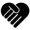 donation-support-hands