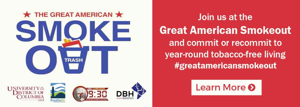 great-american-smokeout02
