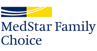 medstar-family-choice-200