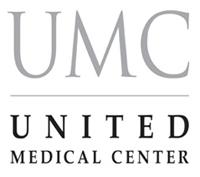 unitedmedicalcenter-200