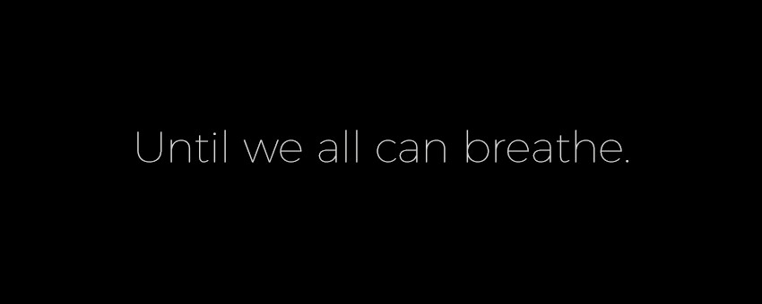 until-we-all-can-breathe850