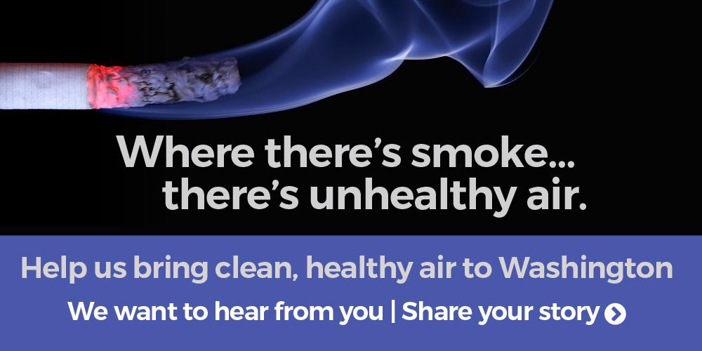 where-theres-smoke001